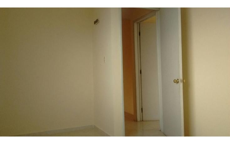 Foto de casa en venta en  , guadalupe victoria, coatzacoalcos, veracruz de ignacio de la llave, 1990612 No. 06