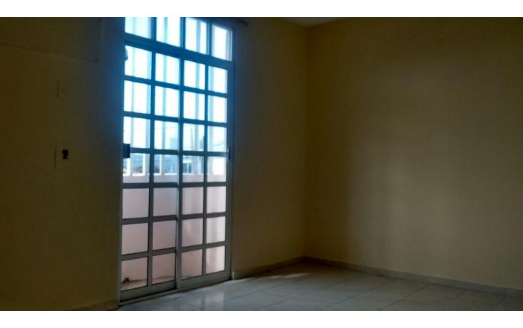 Foto de casa en venta en  , guadalupe victoria, coatzacoalcos, veracruz de ignacio de la llave, 1990612 No. 07