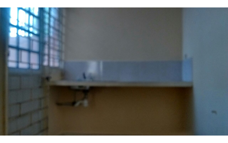 Foto de casa en venta en  , guadalupe victoria, coatzacoalcos, veracruz de ignacio de la llave, 1990612 No. 08