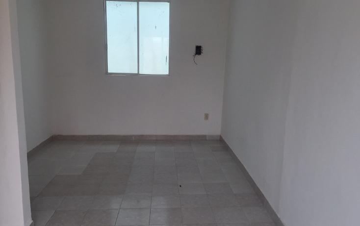 Foto de casa en venta en  , guadalupe victoria, coatzacoalcos, veracruz de ignacio de la llave, 2013076 No. 03