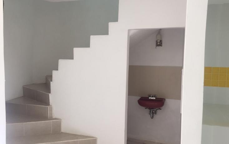 Foto de casa en venta en  , guadalupe victoria, coatzacoalcos, veracruz de ignacio de la llave, 2013076 No. 05