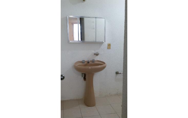 Foto de departamento en renta en  , guadalupe victoria, coatzacoalcos, veracruz de ignacio de la llave, 2626857 No. 06