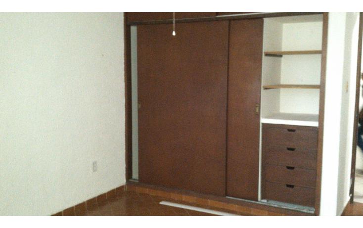 Foto de departamento en renta en  , guadalupe victoria, coatzacoalcos, veracruz de ignacio de la llave, 2626857 No. 07