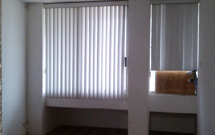 Foto de departamento en renta en  , guadalupe victoria, coatzacoalcos, veracruz de ignacio de la llave, 2626857 No. 08