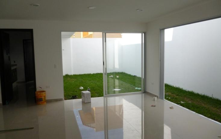 Foto de casa en venta en  , guadalupe victoria, coatzacoalcos, veracruz de ignacio de la llave, 939773 No. 06