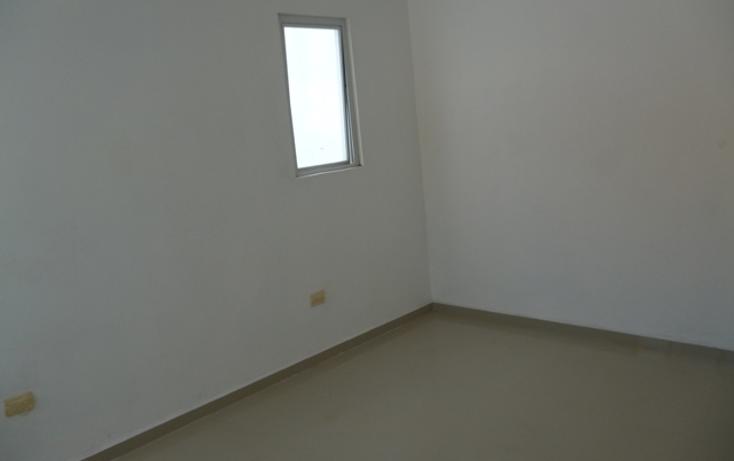 Foto de casa en venta en  , guadalupe victoria, coatzacoalcos, veracruz de ignacio de la llave, 939773 No. 11