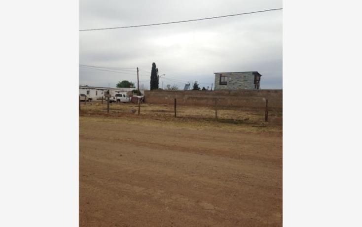 Foto de terreno habitacional en venta en, guadalupe victoria, cuauhtémoc, chihuahua, 1785062 no 02
