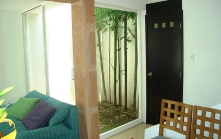 Foto de casa en condominio en venta en  , guadalupe victoria, cuautla, morelos, 1079613 No. 08