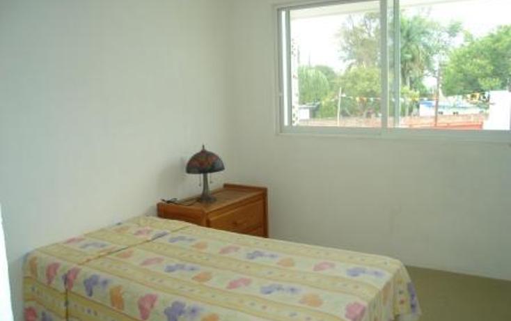 Foto de casa en venta en  , guadalupe victoria, cuautla, morelos, 1079613 No. 10