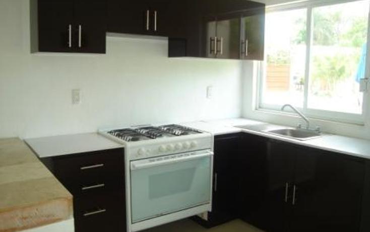 Foto de casa en venta en  , guadalupe victoria, cuautla, morelos, 1079613 No. 11