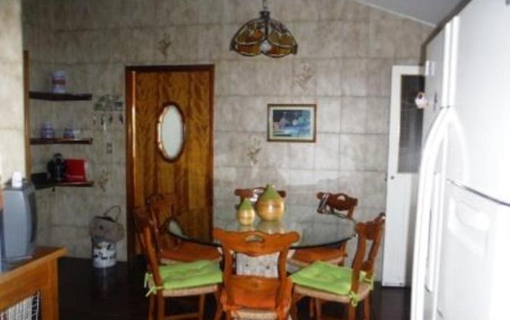 Foto de casa en venta en  , guadalupe victoria, cuautla, morelos, 1667022 No. 05