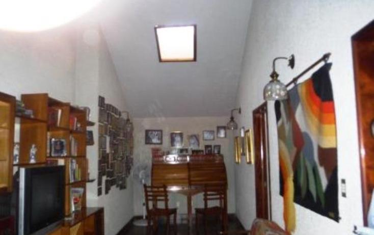 Foto de casa en venta en  , guadalupe victoria, cuautla, morelos, 1667022 No. 06