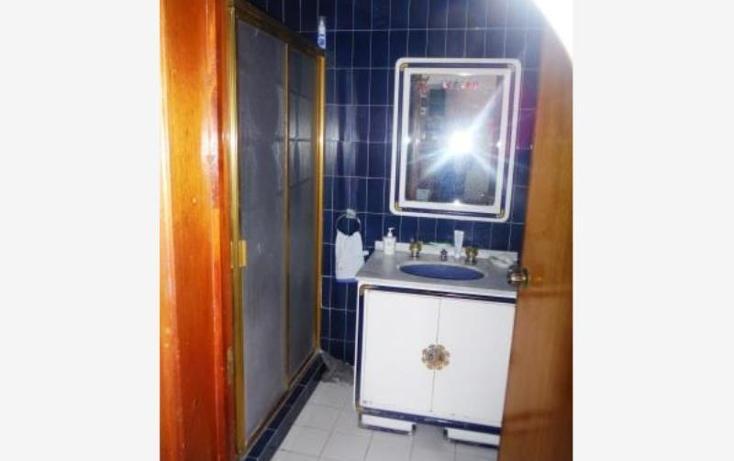 Foto de casa en venta en  , guadalupe victoria, cuautla, morelos, 1667022 No. 09