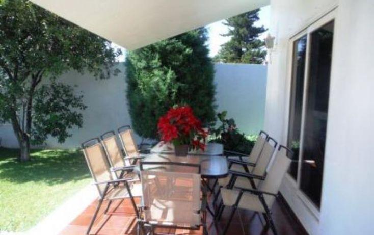 Foto de casa en venta en, guadalupe victoria, cuautla, morelos, 1792622 no 06
