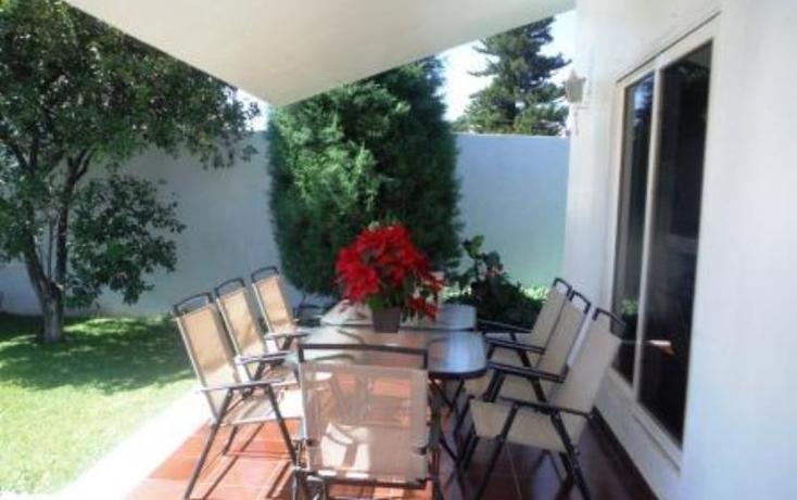 Foto de casa en venta en  , guadalupe victoria, cuautla, morelos, 1792622 No. 06