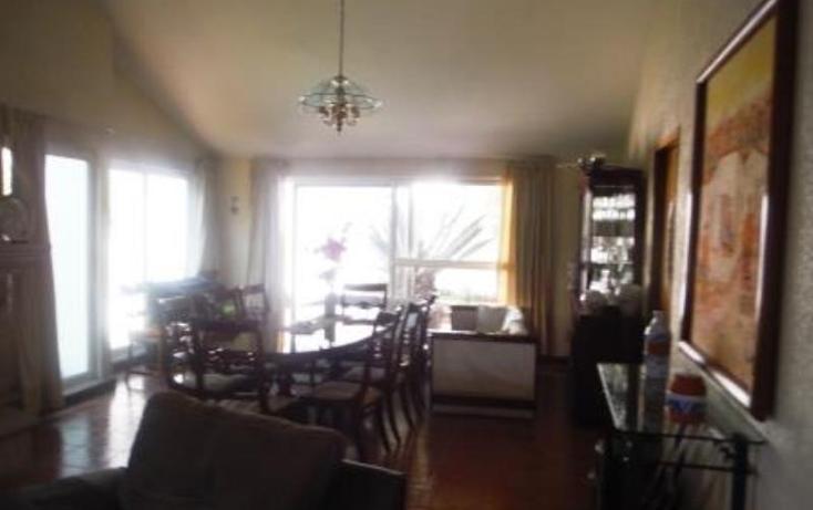 Foto de casa en venta en  , guadalupe victoria, cuautla, morelos, 1792622 No. 07