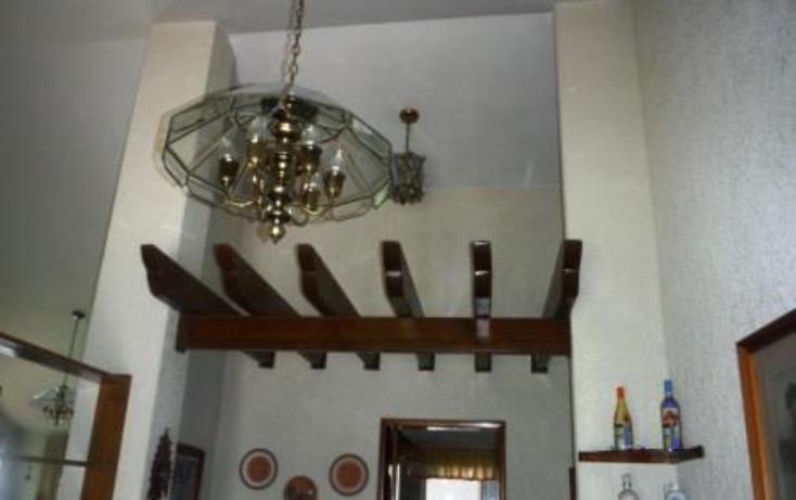 Foto de casa en venta en  , guadalupe victoria, cuautla, morelos, 1792622 No. 09