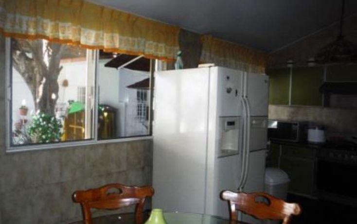 Foto de casa en venta en, guadalupe victoria, cuautla, morelos, 1792622 no 11