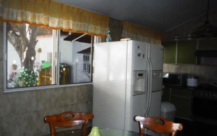 Foto de casa en venta en  , guadalupe victoria, cuautla, morelos, 1792622 No. 11