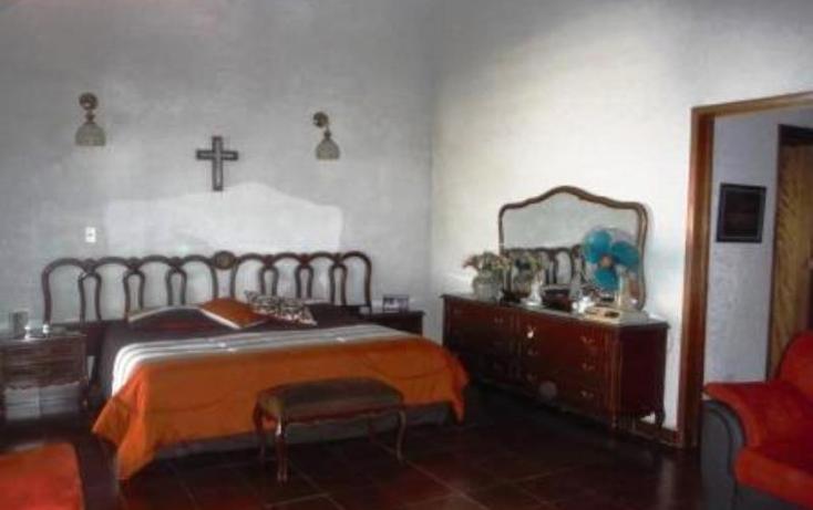 Foto de casa en venta en  , guadalupe victoria, cuautla, morelos, 1792622 No. 14
