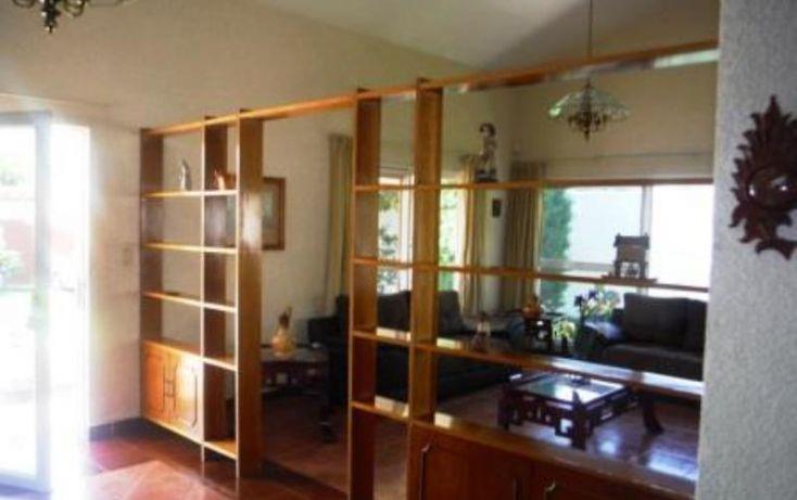 Foto de casa en venta en, guadalupe victoria, cuautla, morelos, 1792622 no 17