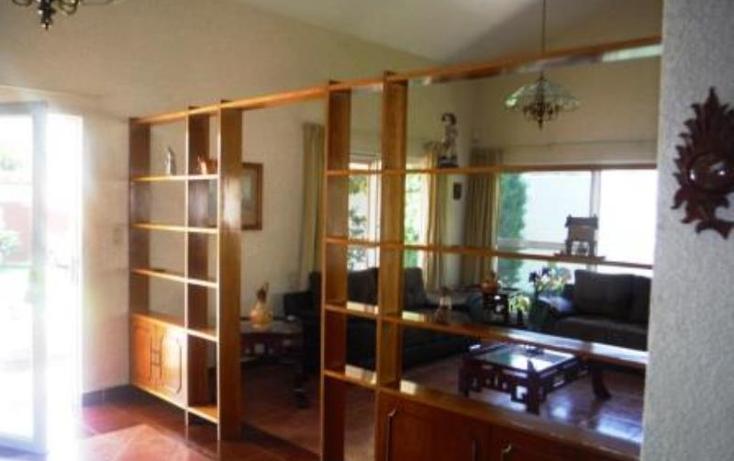 Foto de casa en venta en  , guadalupe victoria, cuautla, morelos, 1792622 No. 17