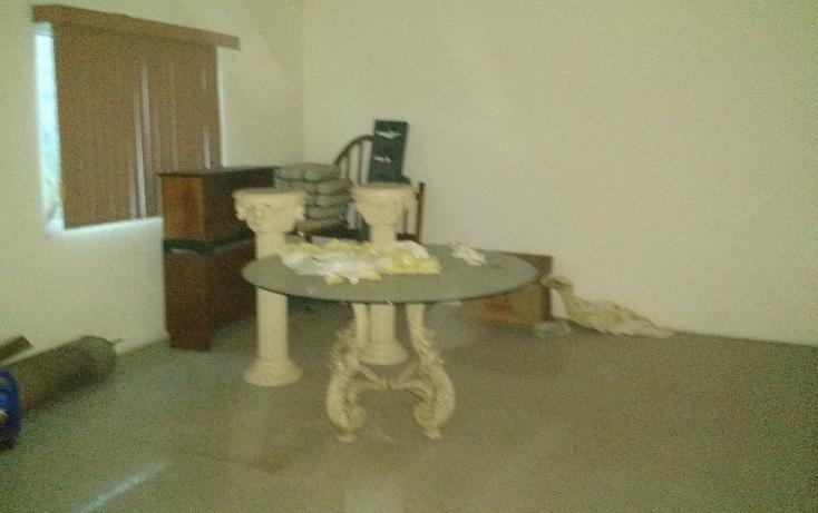 Foto de casa en venta en  , guadalupe victoria, culiac?n, sinaloa, 1917442 No. 03