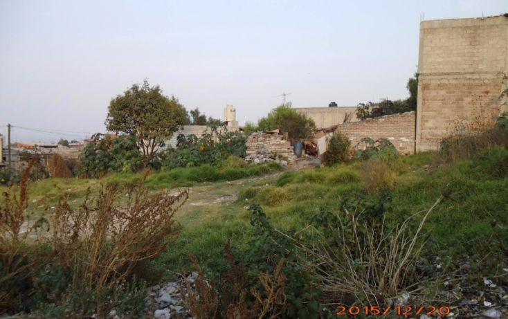 Foto de casa en venta en, guadalupe victoria, ecatepec de morelos, estado de méxico, 1631916 no 02
