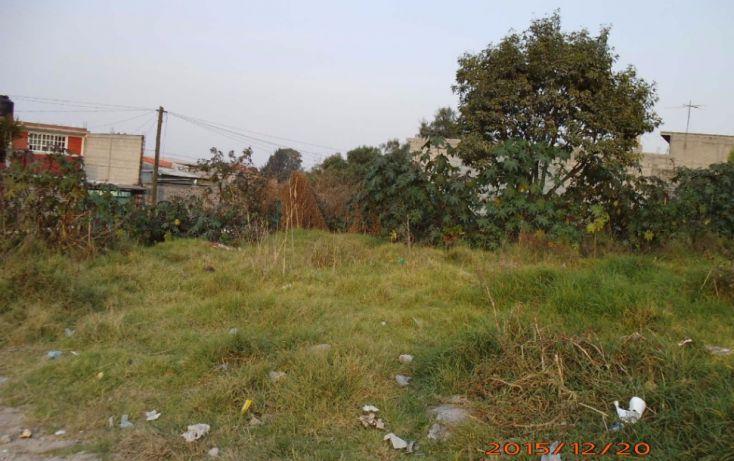 Foto de casa en venta en, guadalupe victoria, ecatepec de morelos, estado de méxico, 1631916 no 05