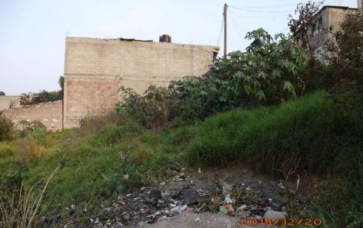 Foto de casa en venta en, guadalupe victoria, ecatepec de morelos, estado de méxico, 1631916 no 06