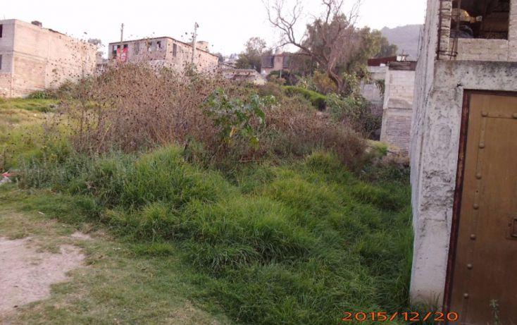 Foto de casa en venta en, guadalupe victoria, ecatepec de morelos, estado de méxico, 1631916 no 07