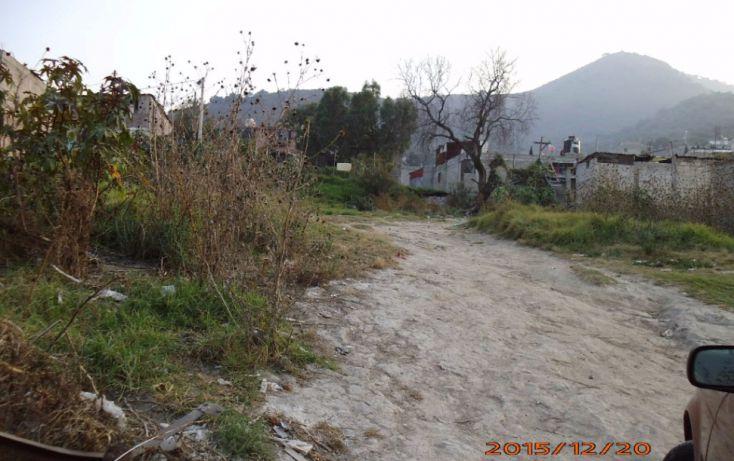 Foto de casa en venta en, guadalupe victoria, ecatepec de morelos, estado de méxico, 1631916 no 08