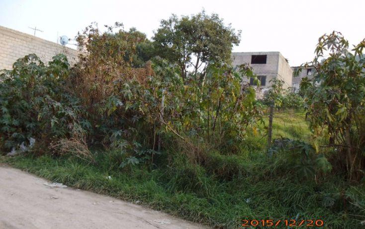 Foto de casa en venta en, guadalupe victoria, ecatepec de morelos, estado de méxico, 1631916 no 09