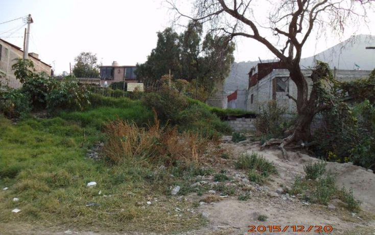 Foto de casa en venta en, guadalupe victoria, ecatepec de morelos, estado de méxico, 1631916 no 12