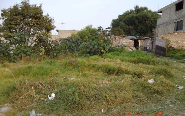 Foto de casa en venta en, guadalupe victoria, ecatepec de morelos, estado de méxico, 1631916 no 13