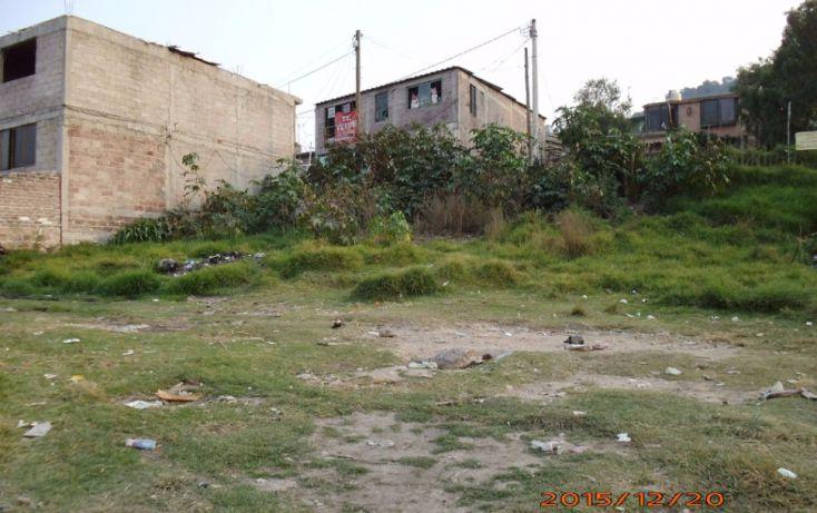 Foto de casa en venta en, guadalupe victoria, ecatepec de morelos, estado de méxico, 1631916 no 14