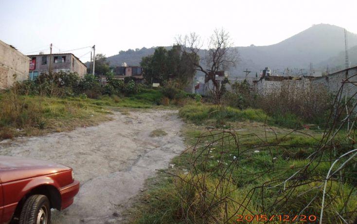 Foto de casa en venta en, guadalupe victoria, ecatepec de morelos, estado de méxico, 1631916 no 16