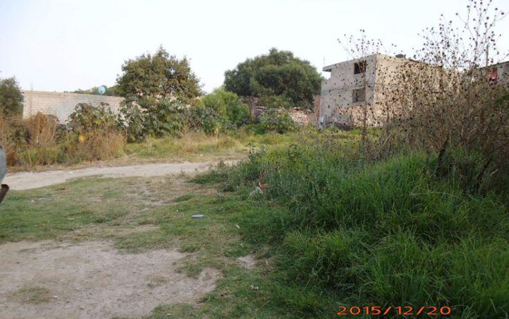 Foto de casa en venta en, guadalupe victoria, ecatepec de morelos, estado de méxico, 1631916 no 17
