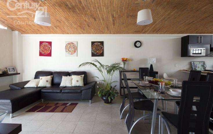 Foto de casa en venta en, guadalupe victoria, ecatepec de morelos, estado de méxico, 1771509 no 03