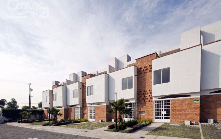 Foto de casa en venta en, guadalupe victoria, ecatepec de morelos, estado de méxico, 1771509 no 05