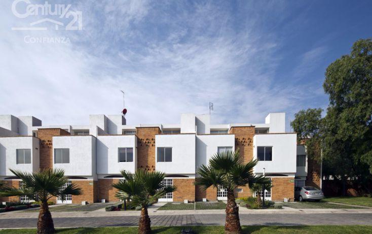 Foto de casa en venta en, guadalupe victoria, ecatepec de morelos, estado de méxico, 1771509 no 06