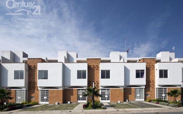 Foto de casa en venta en, guadalupe victoria, ecatepec de morelos, estado de méxico, 1771509 no 08