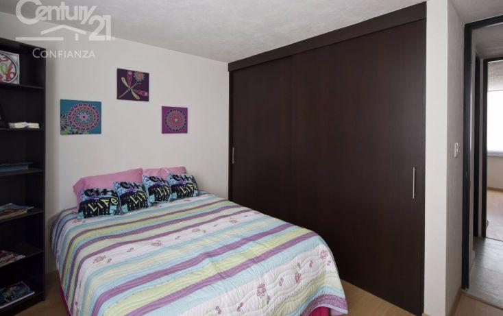 Foto de casa en venta en, guadalupe victoria, ecatepec de morelos, estado de méxico, 1771509 no 09