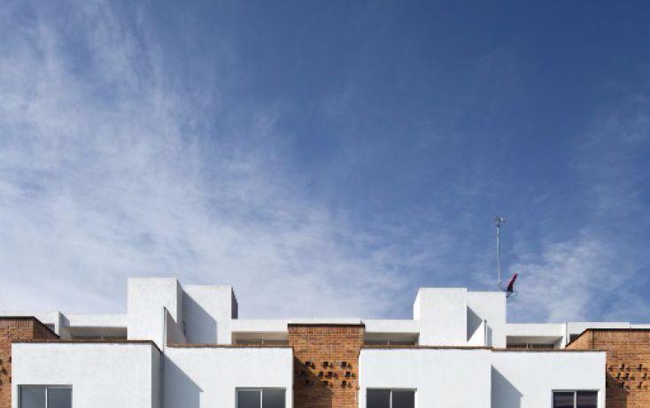 Foto de casa en venta en, guadalupe victoria, ecatepec de morelos, estado de méxico, 1771509 no 10