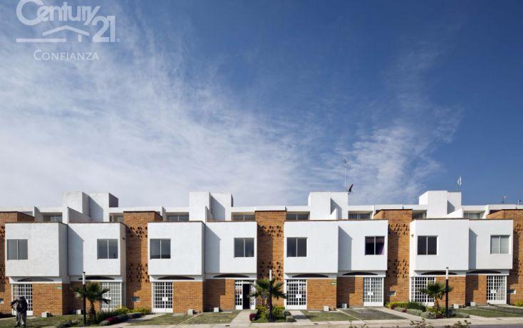 Foto de casa en venta en, guadalupe victoria, ecatepec de morelos, estado de méxico, 1771509 no 12