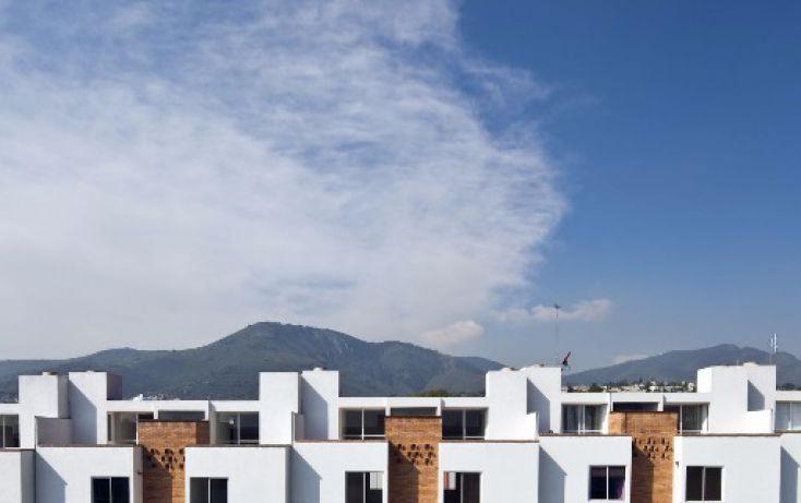 Foto de casa en venta en, guadalupe victoria, ecatepec de morelos, estado de méxico, 1771509 no 14
