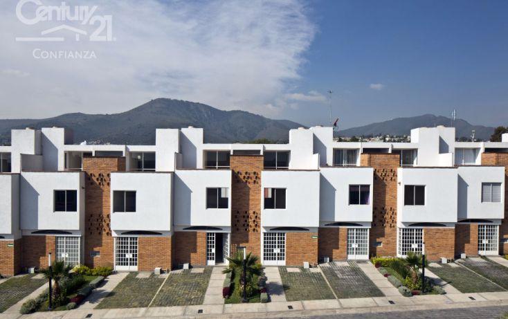 Foto de casa en venta en, guadalupe victoria, ecatepec de morelos, estado de méxico, 1771509 no 15