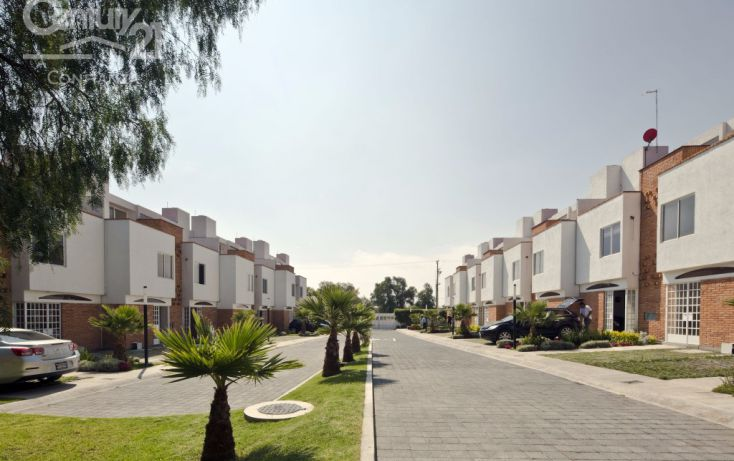 Foto de casa en venta en, guadalupe victoria, ecatepec de morelos, estado de méxico, 1771509 no 16