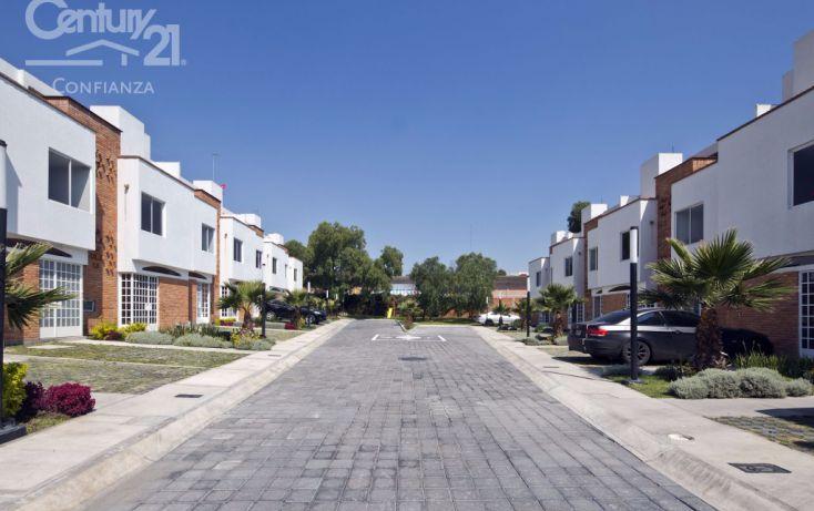 Foto de casa en venta en, guadalupe victoria, ecatepec de morelos, estado de méxico, 1771509 no 17