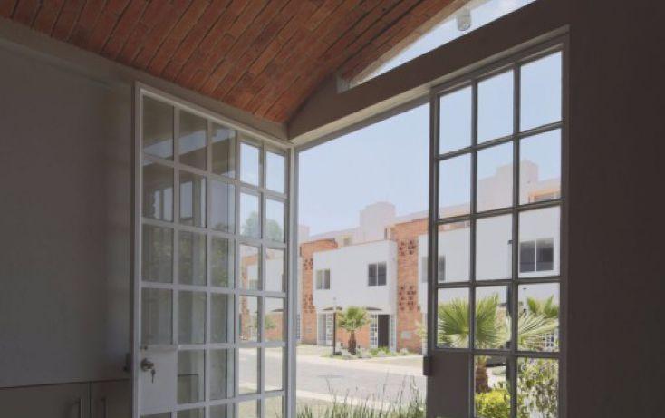 Foto de casa en venta en, guadalupe victoria, ecatepec de morelos, estado de méxico, 1771509 no 22